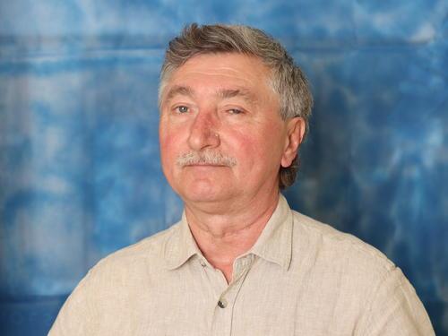 Dr. Kátay Ákos Loránd