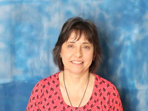 Dr. habil. Kodó Krisztina