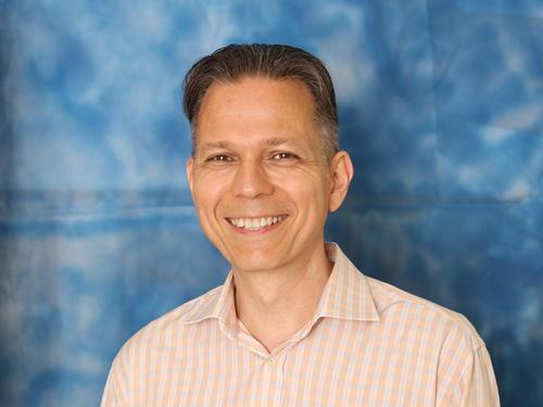 Dr. Koudela Pál