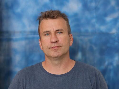 Dr. Régi Tamás