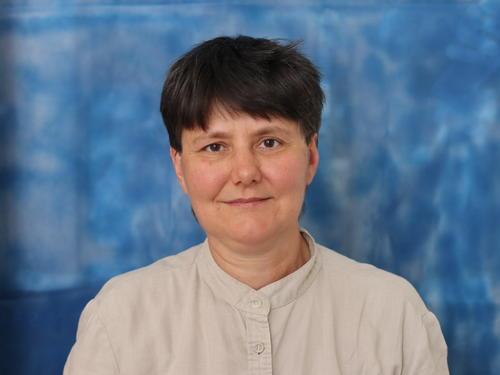 Szabó Ilona Anna
