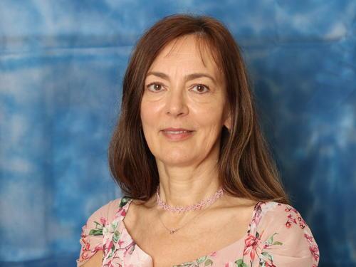 Dr. Szitó Judit