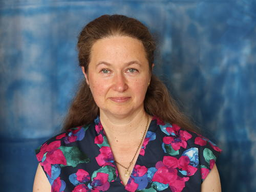 Dr. habil. Torgyik Judit Emese